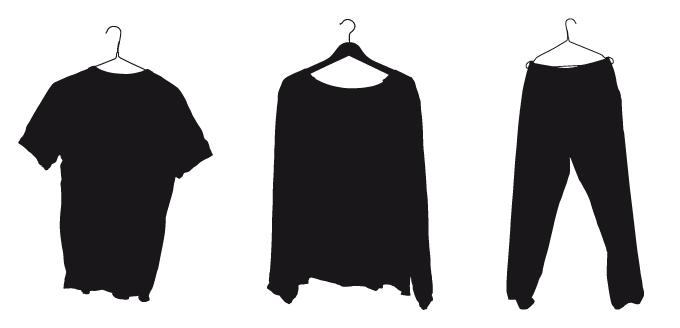 gaia-fashion