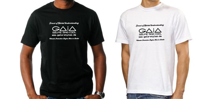 gaia-fashion4