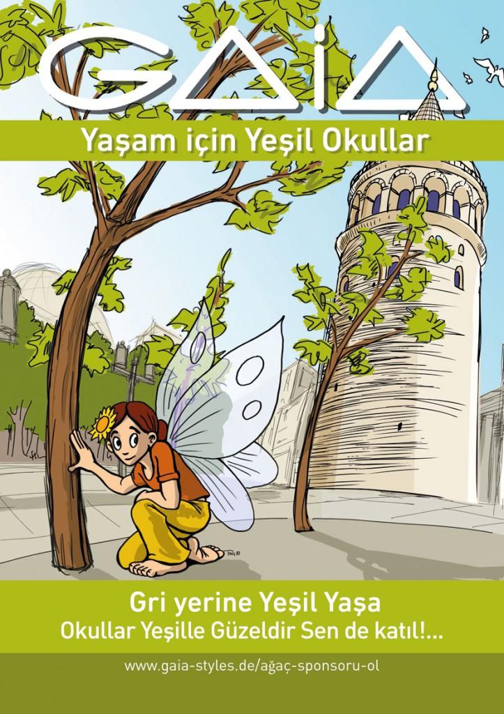 GrueneSchulen_Istanbul
